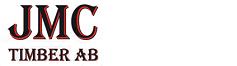 JMC Timber AB